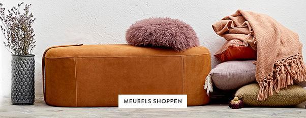 Möbel_Kopie
