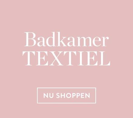 Textilien-Teppiche-Badtextilien-Handtuecher