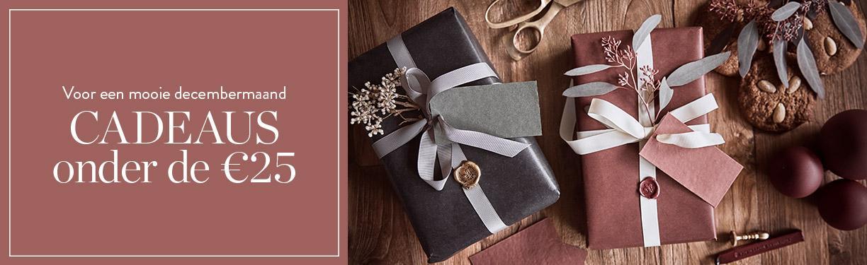 LP_giftguide_Desktop_NL