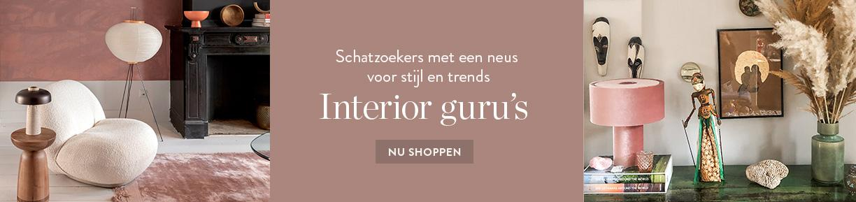 PB_Interior_Guru_Desktop_