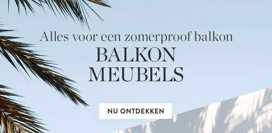 2020_Balkonmoebel