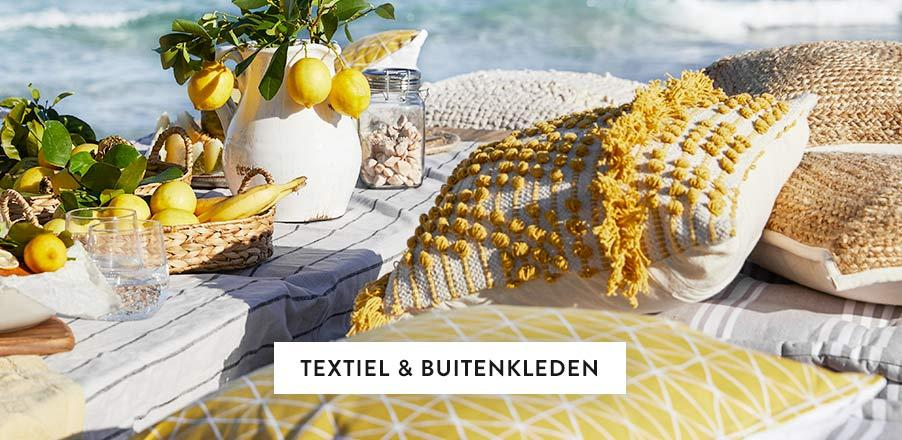 2020_Outdoor-Textilien
