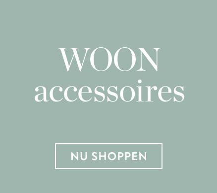 Deko-Accessoires-Bilderrahmenv2