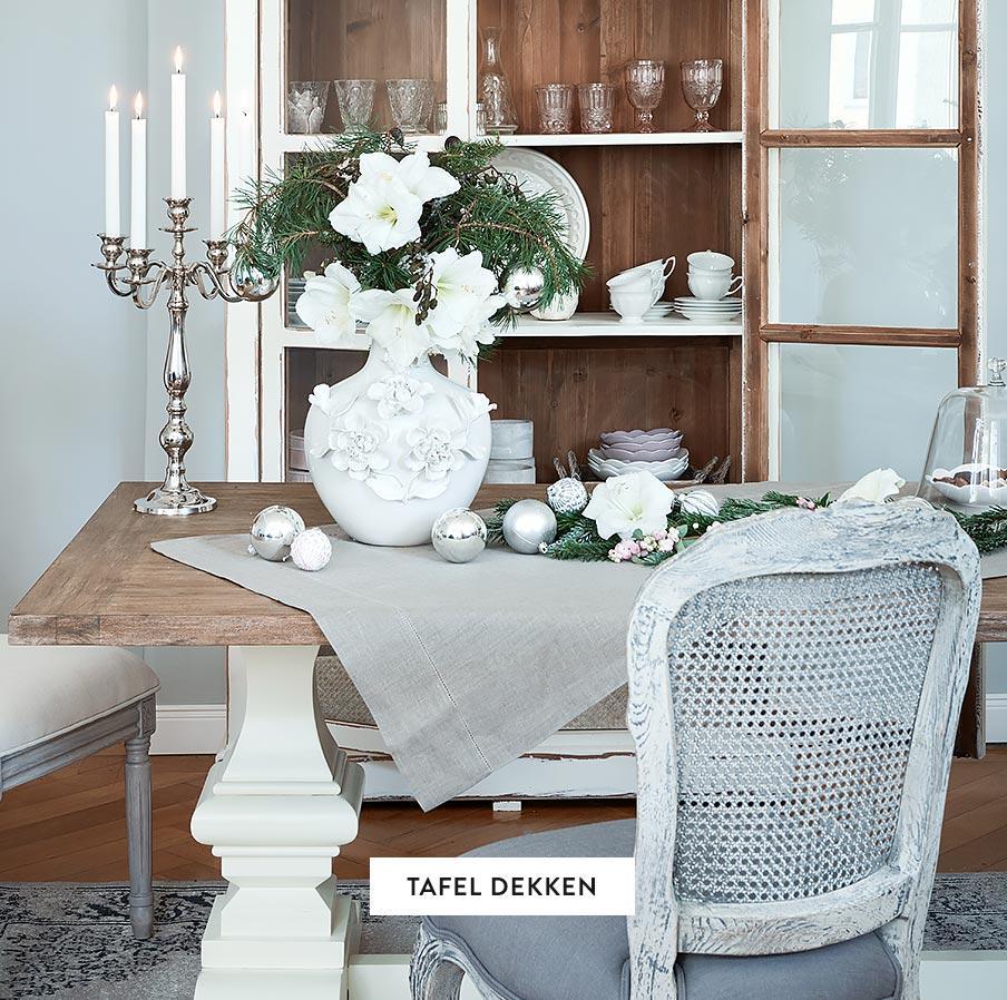 Tisch_decken2
