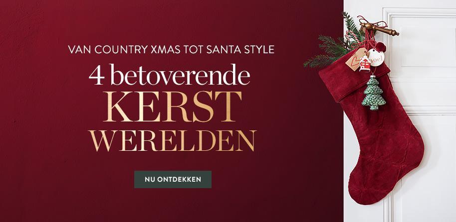 Weihnachtswelten_Desktop