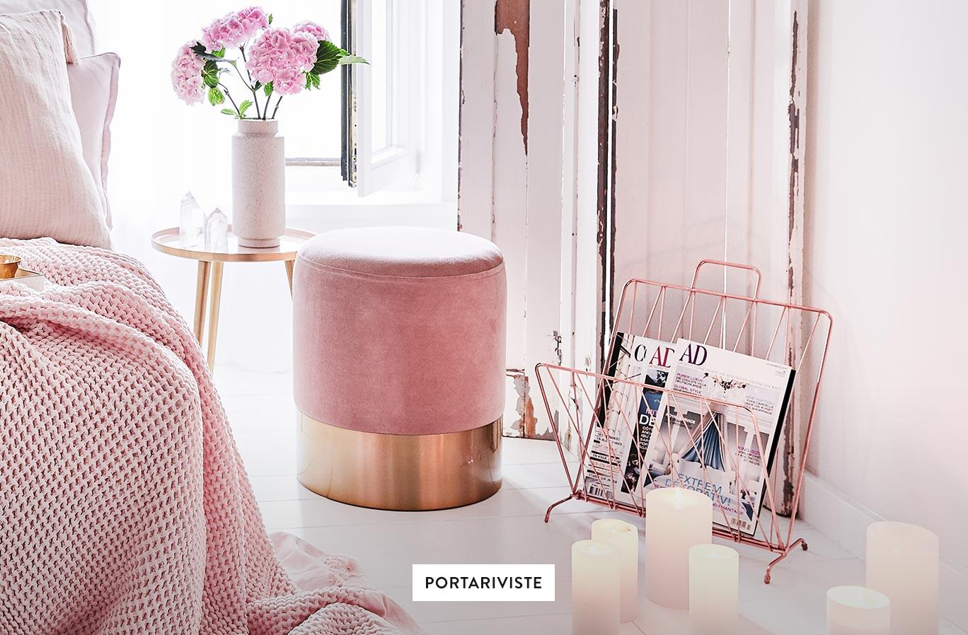 Organizing_-_Portariviste