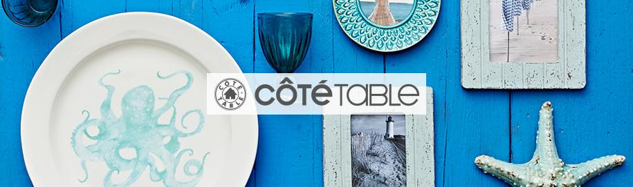 cote_table