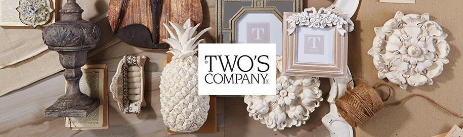 twos_company
