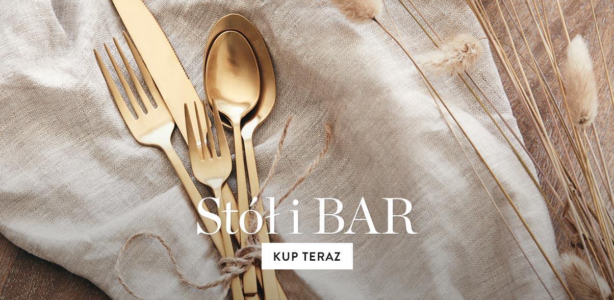 Home-Tisch-Bar