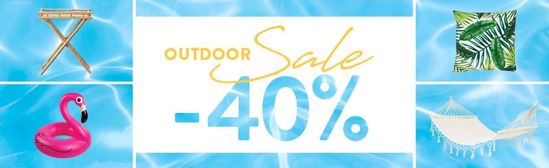 LP_Outdoor-Sale_Desktop