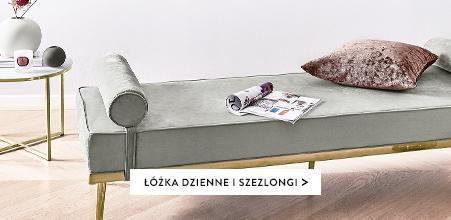 lozka_dzienne_i_szezlongi