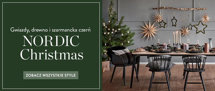 Kategoriebanner-Weihnachten-NordischeWeihnacht-Desktop_