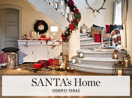 Santa-Style_Desktop_PLNEW