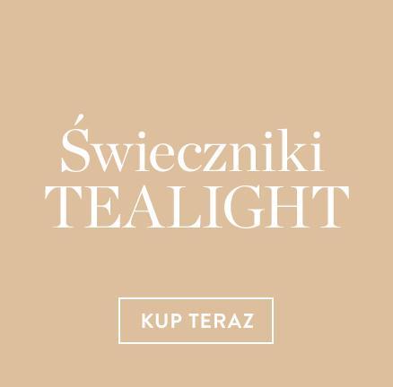 Teelichthalter_new