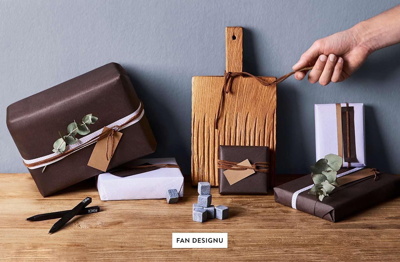 Fuer-Ihn-Designfan-Kugelschreiber