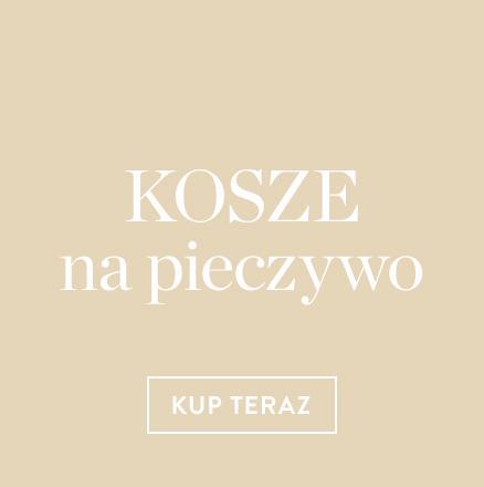 Kuechenaccessoires-Brotkoerbe-Brot