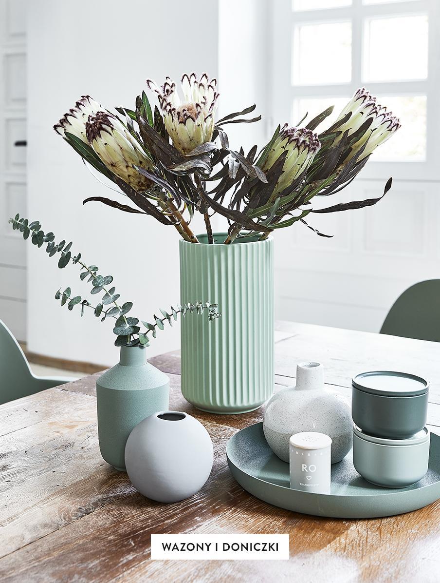 Deko-Vasen-Uebertoepfe-BlumenNEW