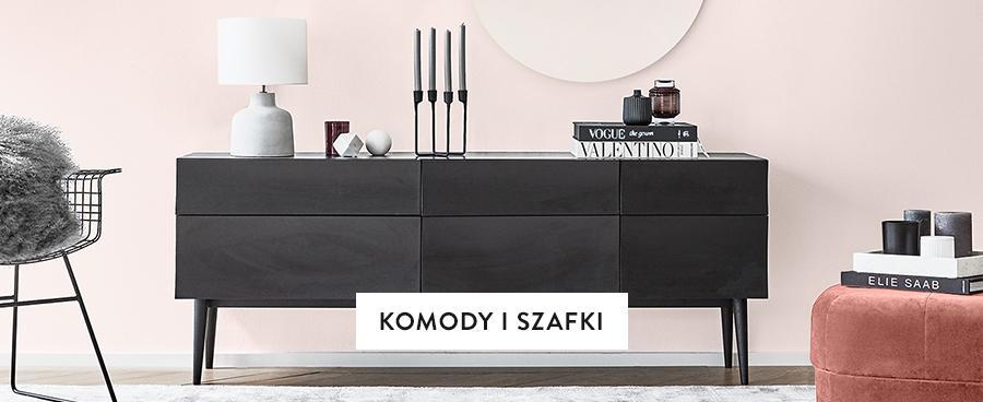 Wohnzimmer-Kommoden-Sideboards-KerzenNEW