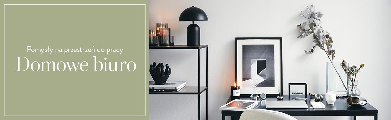 LP_Home-Office_Desktop