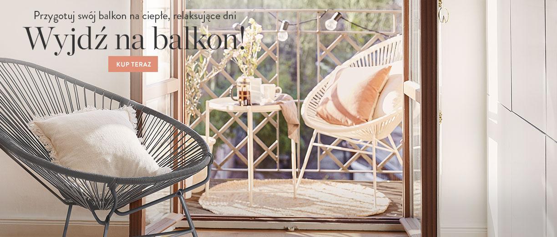 HS_1_Balcones_Desktop_PL