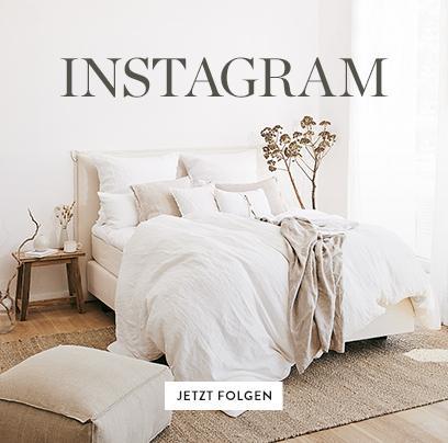 Footer-Kachel_Instagram1