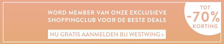 shop-to-club