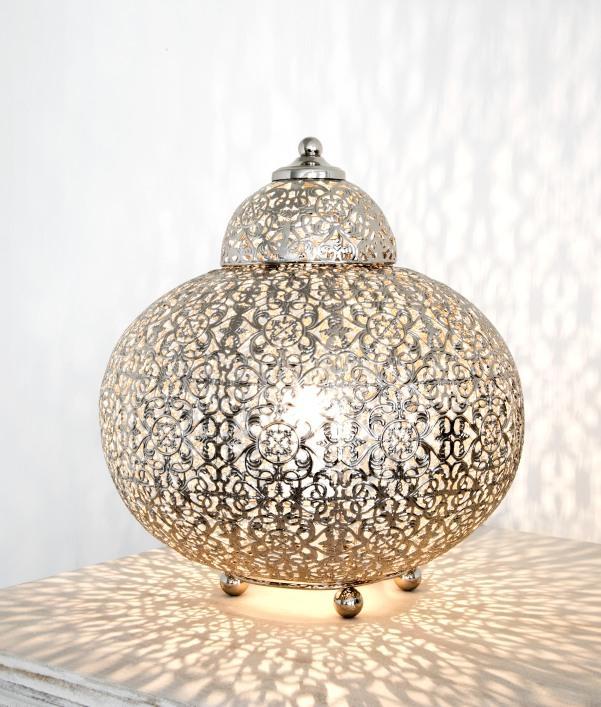 boho-lampen