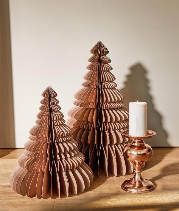 boho-weihnachtsdeko