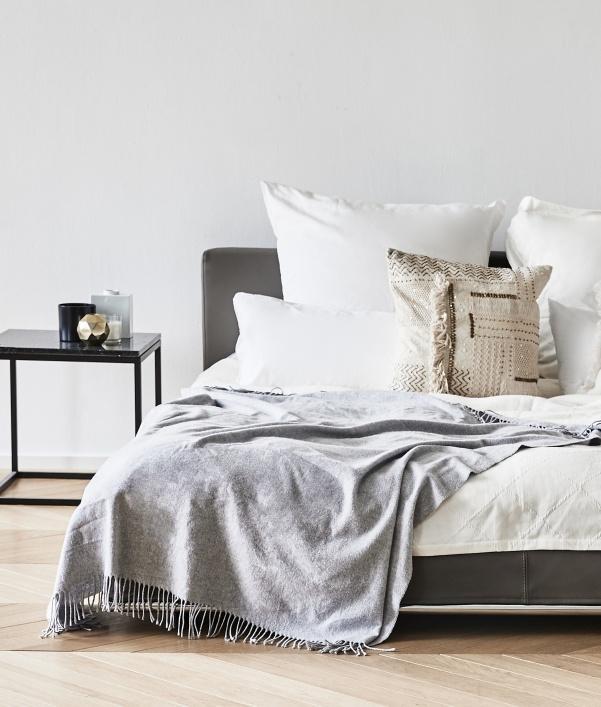industrial-style-schlafzimmer