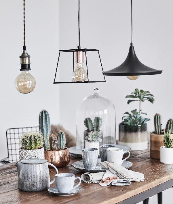deckenlampe-industrial