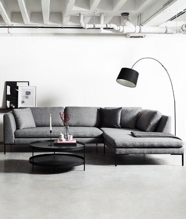 wohnzimmer-industrial-style