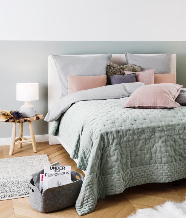 schlafzimmer-skandinavisch-einrichten