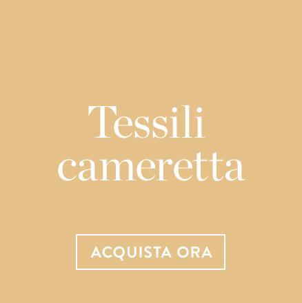 Tessili_cameretta