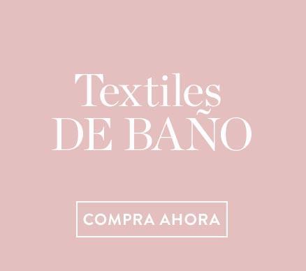 Textilien-Teppiche-Badtextilien-Handtuecher1
