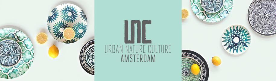 UrbanNatureCulture