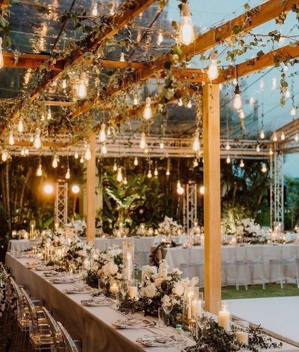 guirlandes-lumineuses-mariage