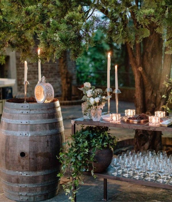 lanternes-lampes-romantiques-mariage