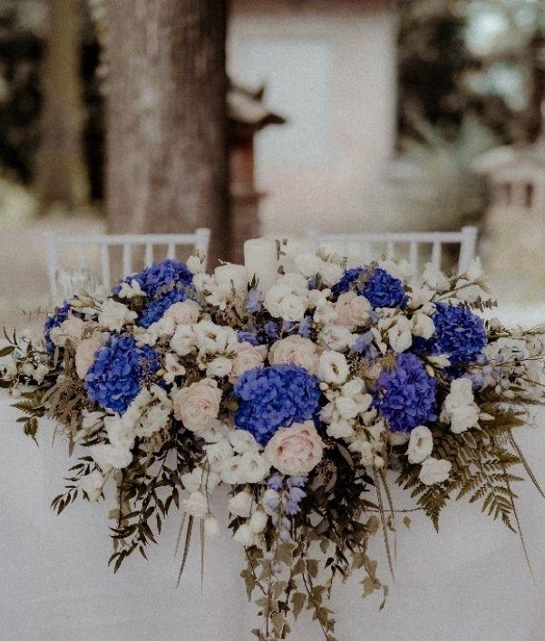 mariage-bleu-denim