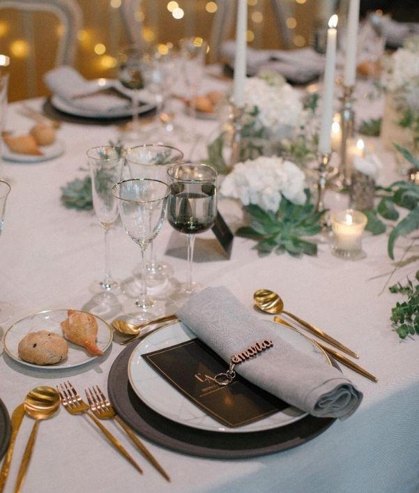 table-mariage-classique