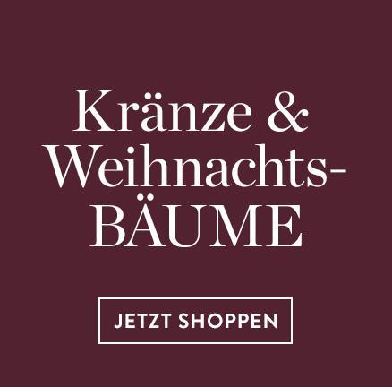 Kranze_Weihnachts-Baume