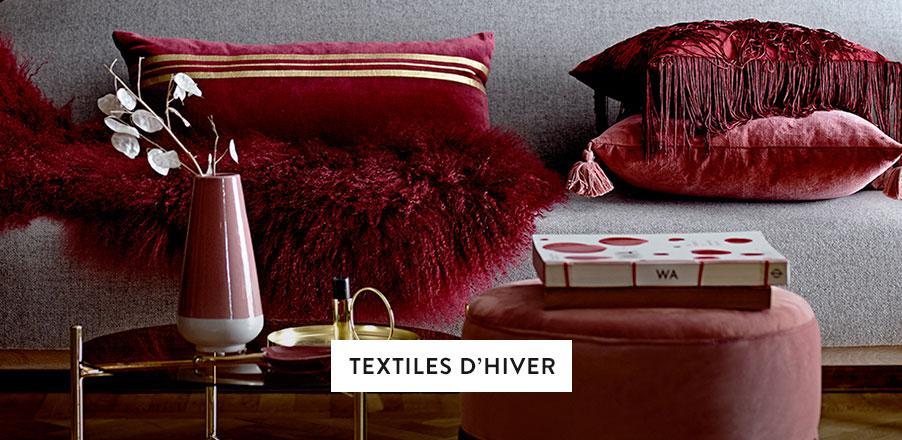 Winterliche_Textilien_FR