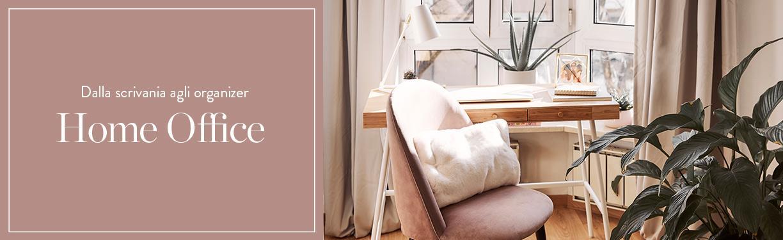 mobili-accessori-home-office
