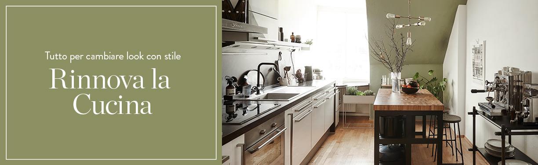 LP_Kitchen-Update_Desktop