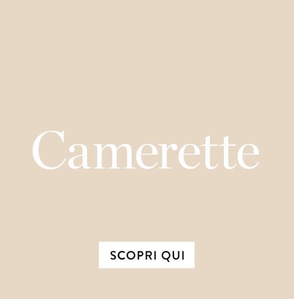 Home-Camerette