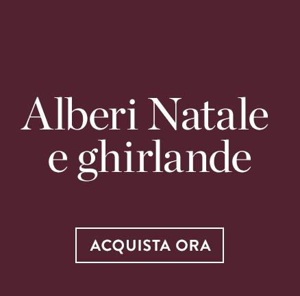Alberi_e_ghirlande