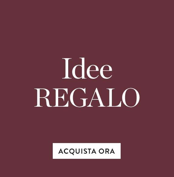 Home-ldee_Regalo