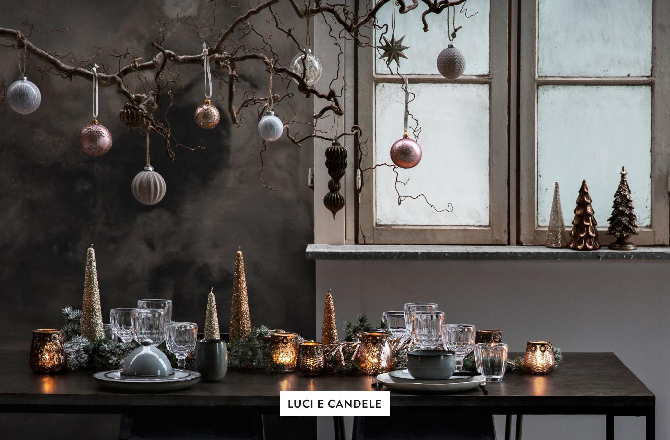 Luci_e_candele