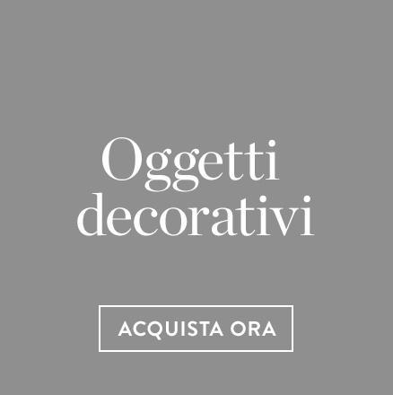Oggetti_deco