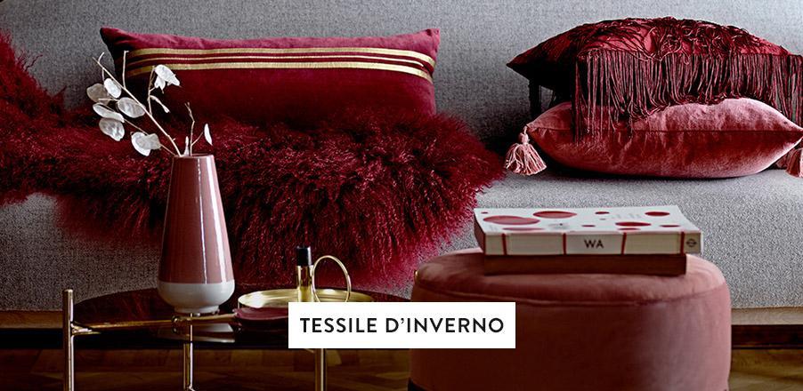 Winterliche_Textilien