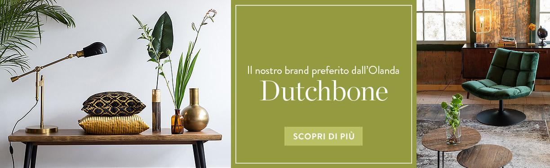 LP_Dutchbone_Desktop